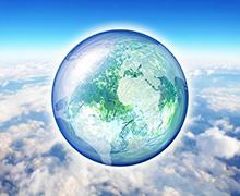 EARTH 環境